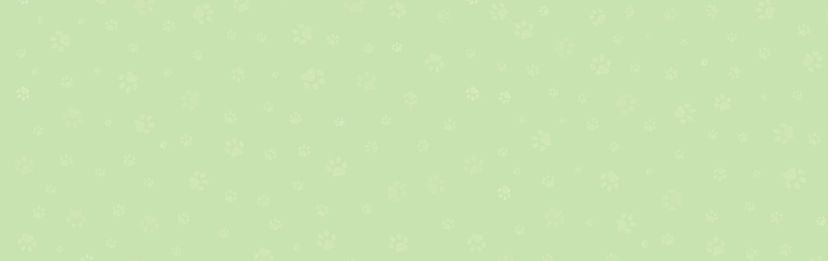Green BG_paws_Short.png