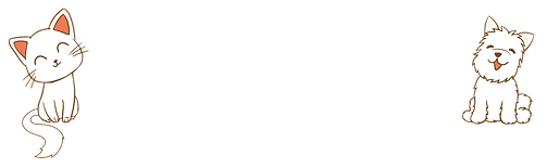 Gizzl's logo.png