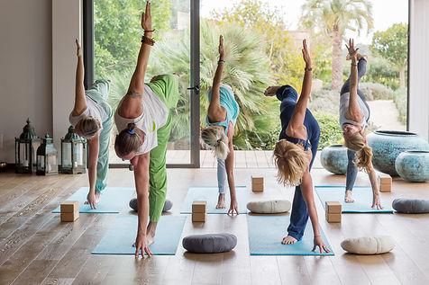 Yoga_Shala_by_Pär_Olsson.jpg