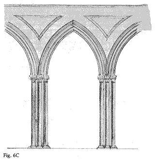 Gothic-arch.jpg
