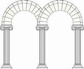 roman-arch.jpg
