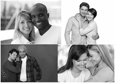 THERAPIE COUPLES - VISUEL.JPG