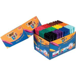 Bic Kids Visa Colouring Pens