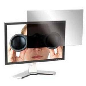 Targus (27 inch) Widescreen Privacy Screen