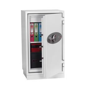Phoenix Datacombi Size 3 Data Safe with Electronic Lock