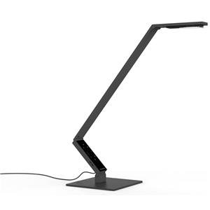 Luctra Linear Pro Table LED Lamp with Base