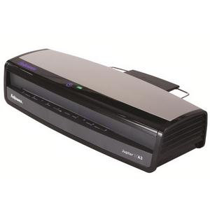 Fellowes Jupiter 2 (A3) Laminator