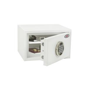 Phoenix Fortress Size 1 S2 Security Safe with Electronic Lock