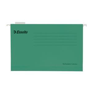 Esselte Classic (A4) Suspension File 25 Suspension Files