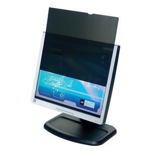3M PF19.0W Privacy Filter for 19 inch Widescreen Desktop LCD Monitors