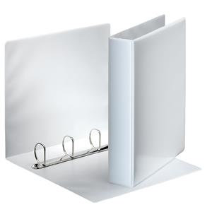 Esselte Presentation 4 Binder 40 A4 / Pack of 10