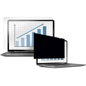 Fellowes PrivaScreen Blackout Privacy Filter for Laptops and Monitors /Pack of 1