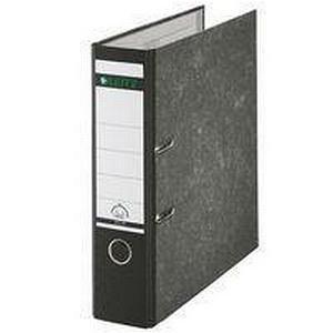 Esselte Leitz Lever Arch File Foolscap