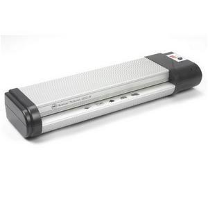 GBC HeatSeal ProSeries 4000LM (A2) Laminator