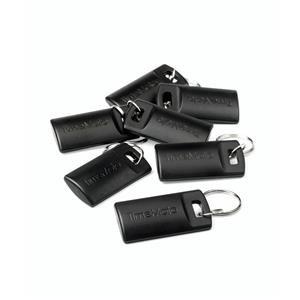 Safescan TimeMoto RF-110 RFID Key Fobs