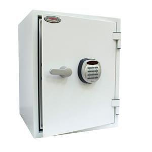 Phoenix Titan Size 3 Fire & Security Safe Electronic Lock