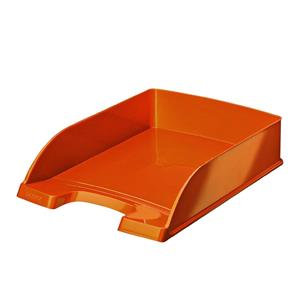Leitz WOW (A4) Letter Tray
