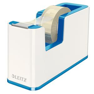 Leitz WOW Tape Dispenser