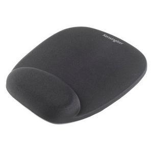 Kensington Foam Mouse Wrist Rest (Black)