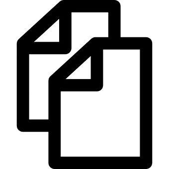 copy-interface-symbol_318-52914.jpg