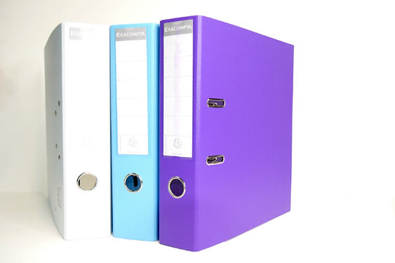 Office Supplies Stationery Filing