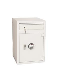 Phoenix Cash Deposit Size 3 Security Safe with Electronic Lock