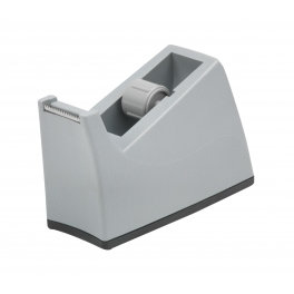 IKON Tape Dispenser 25mm Core (Grey)