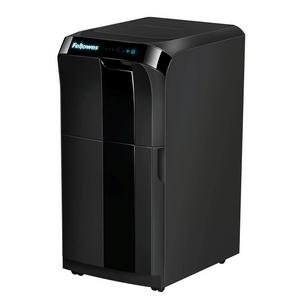 Fellowes AutoMax 500C Auto Feed Shredder Cross Cut