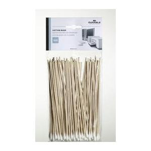 Durable Cotton Buds