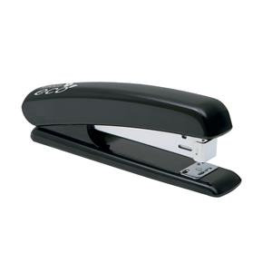 Rapesco Eco 1085 Full Strip ABS Stapler