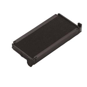 Trodat T6/4913 Replacement Ink Pad (Black) - Compatible with Custom Stamp