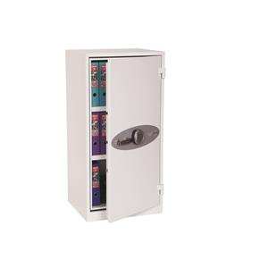 Phoenix Fire Ranger Size 1 Fire Safe with Electronic Lock