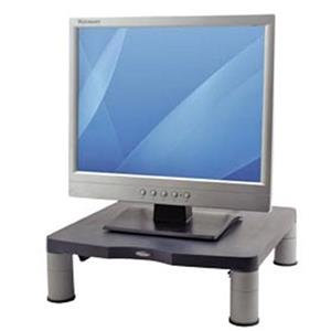 Fellowes Standard Monitor Riser for 21 inch CRT or TFT/LCD Monitor