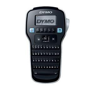Dymo LabelManager 160 Label Maker QWERTY