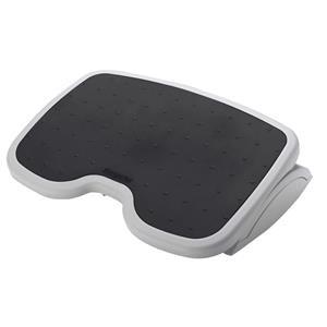 Kensington Solemate Tilt and Adjustable Footrest