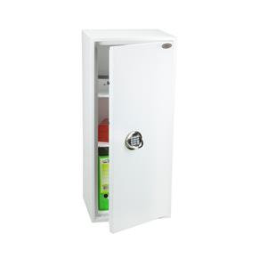 Phoenix Fortress Size 5 S2 Security Safe with Electronic Lock