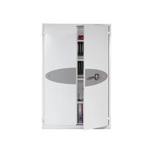 Phoenix Fire Ranger Size 4 Fire Safe with Electronic Lock
