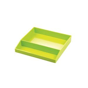 Avery ColorStak Accessory Tray