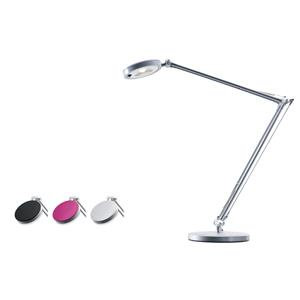 Hansa LED Lamp LED 4.8 Watt With Changeable Lamp Covers - DD