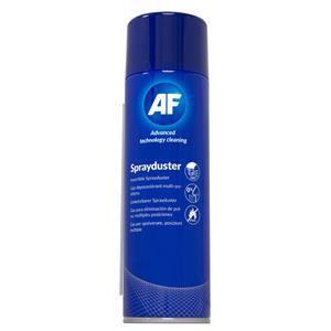AF (200ml) Standard Spray Duster