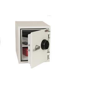 Phoenix Titan Size 2 Fire & Security Safe Fingerprint Lock