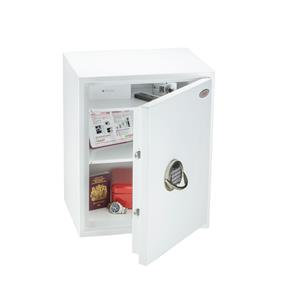 Phoenix Fortress Size 3 S2 Security Safe with Electronic Lock