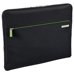 Leitz Complete Laptop Power Sleeve for 15.6 inch Laptop