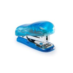 Rapesco Bug Stapler with Integral Staple Remover