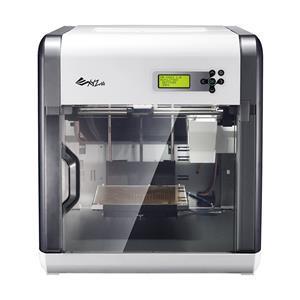 XYZprinting da Vinci 1.0A 3D Printer (Grey)
