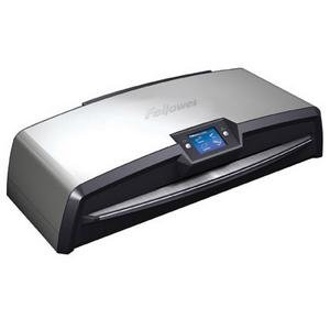 Fellowes Voyager (A3) Large Office Laminator
