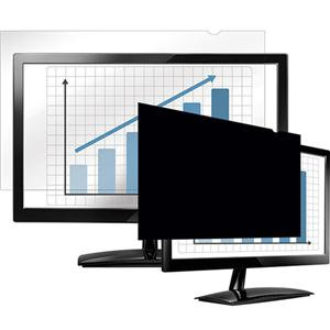 Fellowes PrivaScreen Blackout Privacy Filter for (19 inch) Monitors