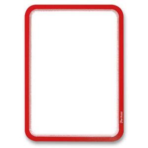 Tarifold Magneto (A4) Repositionable Self Adhesive Frame Display Pocket