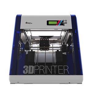 XYZprinting da Vinci 2.0A 3D Printer
