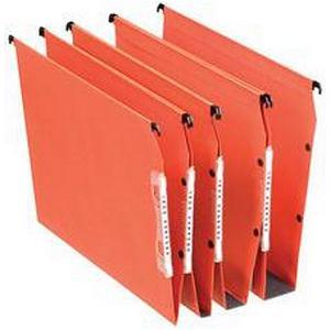 Esselte Orgarex 15 (A4) Lateral Suspension File